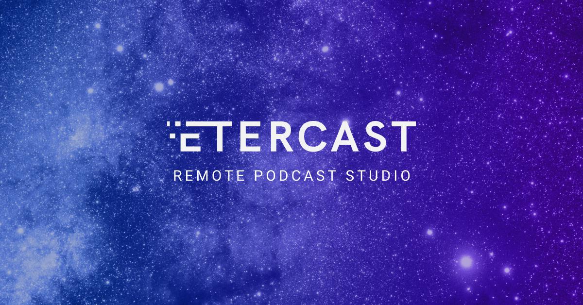 Etercast